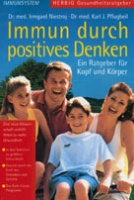 Immun durch positives Denken
