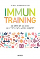 Immun-Training